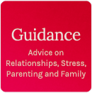 Guidance Articles on Parenting, Children and Family Matters