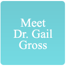 Meet Dr. Gross