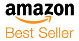amazon bestseller logo