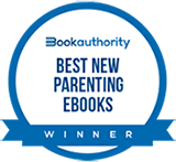 book authority best new parenting book badge 2019