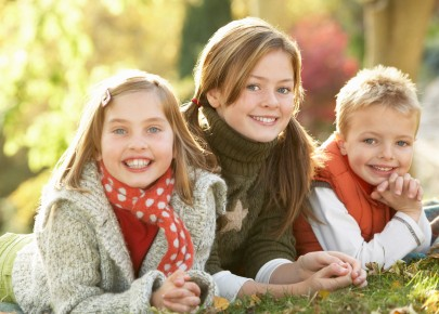 Birth order affects personality essay sample